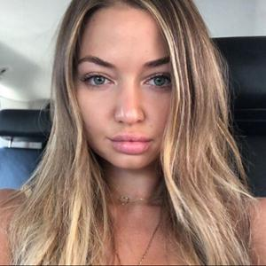 Erika Costell